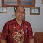 DLH Sangihe Akan Siapkan Motor Sampah Saat Kapal Penumpang Sandar di Dermaga