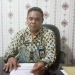 Tenaga Pendidik Dan Kesehatan Dominasi Formasi CPNS 2019 Sangihe