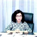 Diklat Penguatan Kepala Sekolah, Unima Rekrut 1993 Peserta