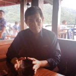 Vicky Lumentut Jajaki Kerjasama Pariwisata Dengan Sangihe