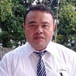 Sering Terjadi Pemadaman, PT PLN (Persero) UP3 Tahuna Terus Upayakan Penormalan