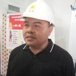 Pembangkit Listrik Di Tiga Daerah Terluar Segera Dioperasikan