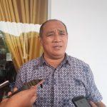Mei Mendatang, 31 Kampung Akan Laksanakan Pilkap Serentak