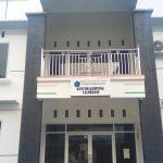 Penjaringan Kapitalaung Gagal, Warga Kampung Taloarane Seret Ketua Panitia Ke Rana Hukum