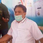 Gaghana : Tidak Ada Toleransi Bagi Pelaku Perjalanan 'Kumabal'
