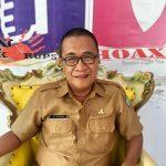 Diskominfoda Jamin Kelancaran Vidcon Pejabat Sangihe Dengan Pemerintah Pusat