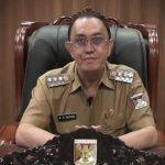 ROR Minta WartawanMinahasa Turut Awasi Penyaluran Bansos