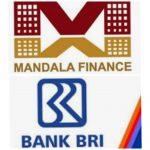 Dugaan Penggelapan Data Nasabah, Mandala Finance dan BRI Dilaporkan Ke Polisi