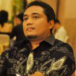 Peduli Sangihe, Pemprov Sulut Penuhi Janji Bangun Jalan Laine-Ngalipaeng-Pintareng