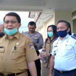 Pilhut di Minahasa Ditunda Sampai 2021 Mendatang