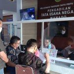 Dosen dan Calon Direktur Polimdo Dukung Upaya Senat PTUN-kan Kemendikbud