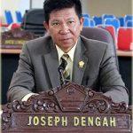 BK : Hukuman Anggota Malas Kantor Oleh Partai