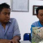 PT Wika Klarifikasi 20 Pekerja, Korban Jembatan Ambruk