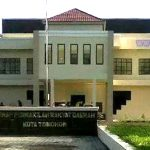 Pilcaleg 2019 di Kota Tomohon, 139 Politisi Perebutkan 20 Gelar Wakil Rakyat