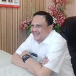 Pemkab Sangihe Bahas RKPD Tahun 2020