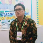 Gaghana : Banyak Pejabat Tidak Tulus Kerja Untuk Bangun Daerah