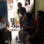 Kemendes PDTT dan Pemkab Minut Dukung Budo Jadi Desa Wisata