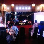 Kawanua Bussines Forum 2019 Di Tomohon, Sukses Di Gelar