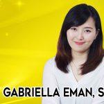 Tokoh Muda Kota Tomohon, Apresiasi Langkah Berani JGE Maju Di Pilkada Tomohon 2020