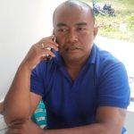 Lumiu : Sistem Chek-In Pelabuhan Manado Persulit Warga Perbatasan