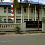Kinerja PN Tondano Diaudit Mahkamah Agung