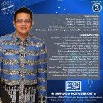 HJP Pemimpin Bernaluri Peduli Pelestarian Warisan Budaya Daerah