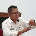 DUKCAPIL Tingkatkan Pelayanan Dengan Menerapkan Protokol Kesehatan