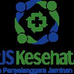 2021 Warga Minahasa Bakal Beralih Ke BPJS Mandiri Alias Bayar Sendiri, Pemkab Dililit Utang